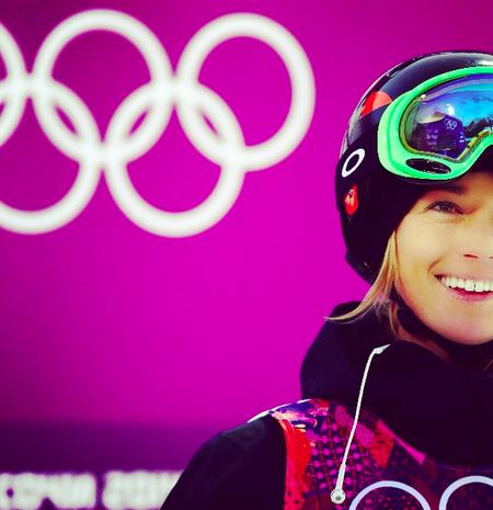 Katia Griffiths Sochi 2014.png