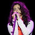 Katie Melua at Wrightegaarden, Norway 06.jpg