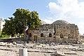 Kato Paphos, Paphos, Cyprus - panoramio (1).jpg