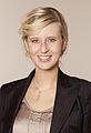Katrin Albsteiger Porträt.jpg