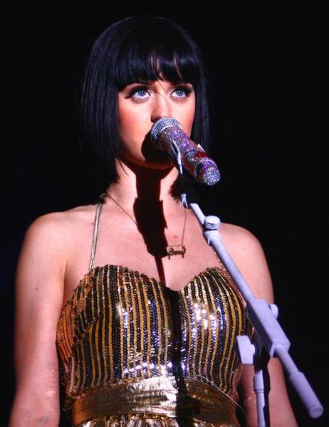 File:KatyPerry (Michigan) edit.JPG