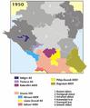 Kaukasus1950.png