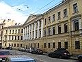 Kazanskaja ulitsa 18.jpg