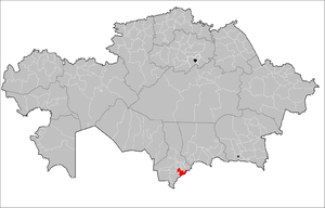 Kazygurt District Kazakhstan.png