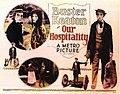 Keaton Our Hospitality 1923.jpg