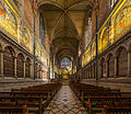 Keble College Chapel Interior 1, Oxford, UK - Diliff.jpg