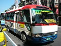 Keelung Bus 441-FD right-front.jpg