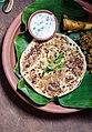 Keema Paratha by Preeti Tamilarasan.jpg