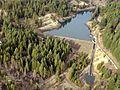 Keene Creek Dam (4306258823).jpg