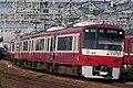 Keikyu-Type2100-2165F-Lot4.jpg