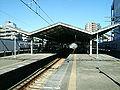 Keikyu-railway-kurihama-line-Keikyu-kurihama-station-platform.jpg