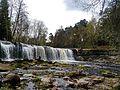 Keila-Joa Wasserfall 17.JPG