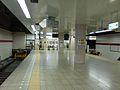 KeioHachiojiStationGate.JPG