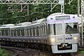 Keio 1000 series 1733F Kichoji-minami 2016-07-03 (28007087150).jpg