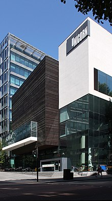 Keith Williams Architects Unicorn Theatre.jpg