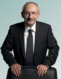 Kemal Kilicdaroglu.png