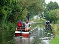 Kennet and Avon Canal - geograph.org.uk - 87331.jpg