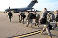 Kentucky Guardsmen deploy to West Africa 141002-Z-GN092-054.jpg