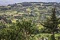 Kenya (16027789749).jpg