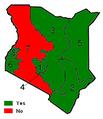 Kenya Provinces referendum 2010.png