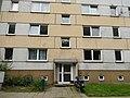 Keplerstraße 10, Schwerin 9196.jpg