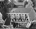 Kerk, overzicht vanaf de toren Sint Janskerk - Maastricht - 20146024 - RCE.jpg