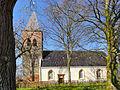 Kerk1 Zuidwolde Groningen.jpg
