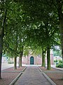 Kerk Hierden (36669857365).jpg