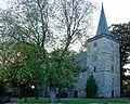 Kerk van Emlichheim.jpg