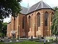 Kerk van Noordbroek.jpg