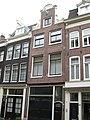 Kerkstraat 141 Amsterdam.jpg