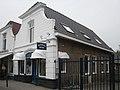 Kerkstraat 24 Strijen.jpg