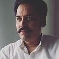 Keshav Deepak as Zamindar - Dhora.jpg