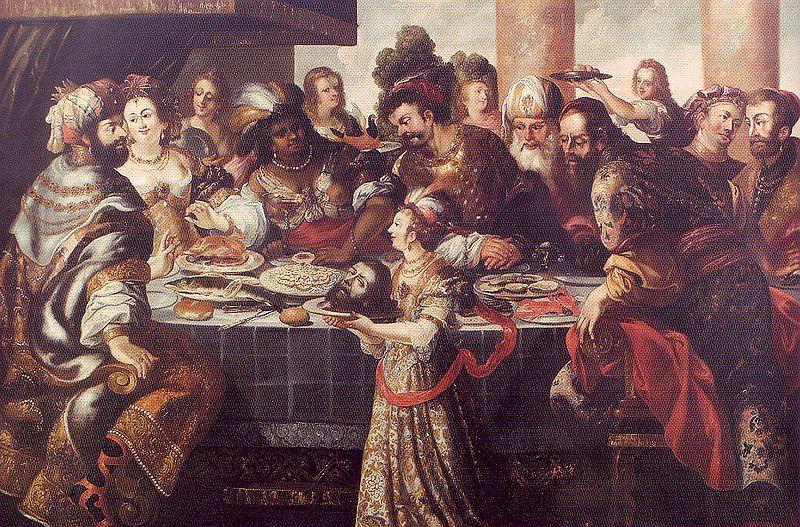 File:Kessler Gastmahl des Herodes.jpg