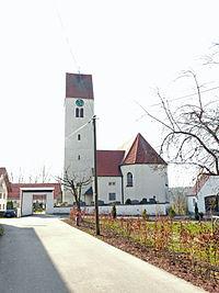 Kettershausen - Zaiertshofen - Kirche v O.JPG