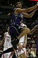 Kevin Martin Sacramento Kings 2008-02-13 2.jpg