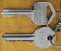 Keys apto 7.jpg
