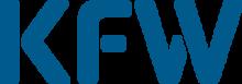 KfW – Wikipedia