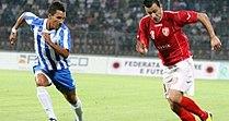 Kf Tirana.jpg