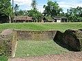 Khana Mihirer Dhipi or Mound 16.jpg