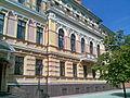 Kherson Central Bank01.jpg