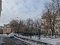 Khokhlovsky Lane, Moscow 2019 - 4494.jpg