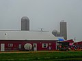 Kick A Boo Farms - panoramio (14).jpg