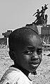 Kid (5787120329).jpg