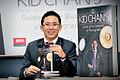 Kidchan book.jpg