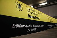 Kiesselbach-Tunnel ribbon IMG 0885b.JPG