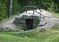 Kilenegården4.jpg