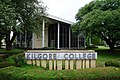 Kilgore College May 2016 03 (McLaurin Administration Building).jpg
