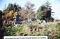 Kiltubrid Old Graveyard - geograph.org.uk - 1889200.jpg