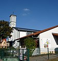 Kindergarten St. Michael - panoramio.jpg